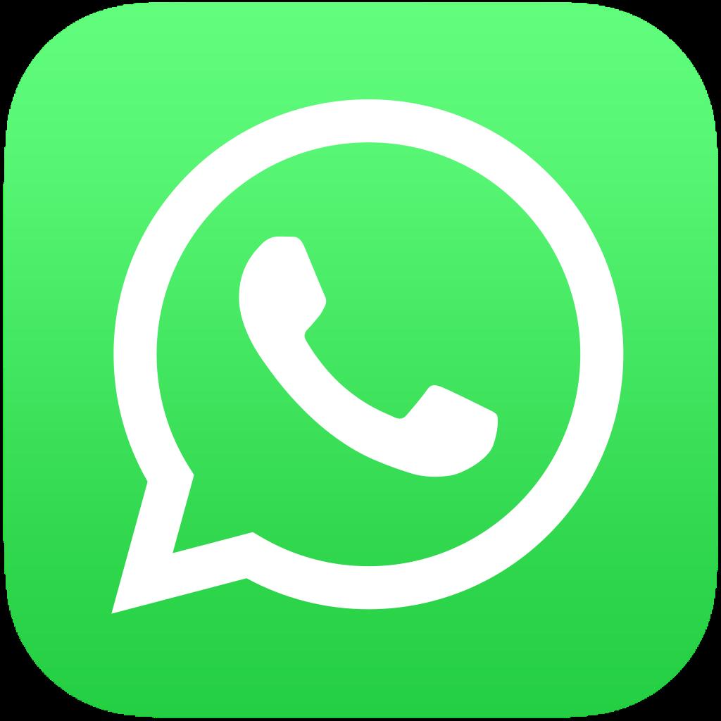 Whatsapp-russia.ru